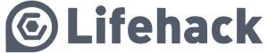 lifehack-logo